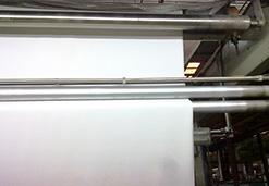 纺织行业防静电解决方案